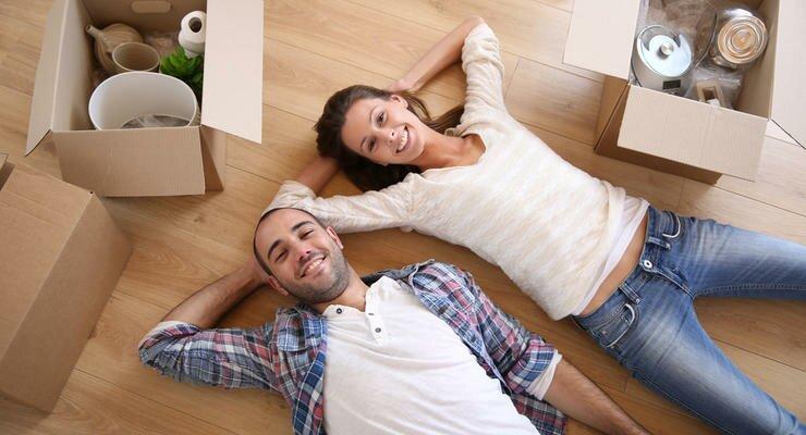Преимущество долгосрочной аренды