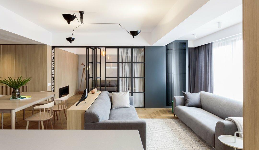 Выбор и проверка квартиры на обременение